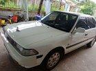 Bán Toyota Corona 1988, màu trắng, xe nhập