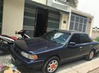 Bán ô tô Toyota Camry đời 1989, nhập khẩu, đồng sơn zin
