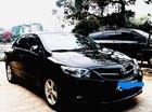 Bán ô tô Toyota Corolla altis 2.0 đời 2014, biển đẹp Hà Nội