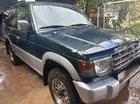 Cần bán xe Mitsubishi Pajero năm 2004, nhập khẩu nguyên chiếc, giá chỉ 235 triệu