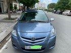 Chính chủ bán Toyota Vios sản xuất 2008, xe tốt