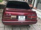 Cần bán Toyota Camry đời 1993, màu đỏ, giá 110tr