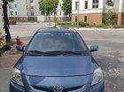 Bán Toyota Vios G sản xuất năm 2007