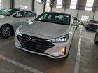 Hyundai Elantra AT năm 2019. Khuyến mãi lên tới 30tr