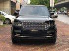 Bán Range Rover Autobiography LWB 5.0L 2014, bản 4 ghế vip, đăng kí lần đầu 2017