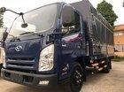 Bán Hyundai IZ65 3.5 tấn thùng bạt, hỗ trợ trả góp