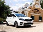 Kia Rondo xe gia đình 7 chỗ, trẻ trung công nghệ tiện ích cho người dùng