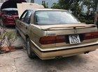 Cần bán xe Honda Accord sản xuất 1989, xe nổ máy ngọt