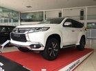 """""""Hot"""" Bán xe Mitsubishi Pajero Sport, máy dầu, trả góp 80%, LH: 0935.782.728 để nhận ưu đãi, KM lớn nhất trong năm"""