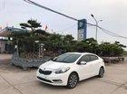 Bán ô tô Kia K3 2.0AT năm sản xuất 2016, màu trắng