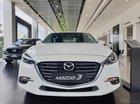 Mazda Biên Hoà- Mazda 3 all new- Ms: Trang 0909 336 087. Hỗ trợ trả góp 80%