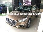 Bán Hyundai Accent Đà Nẵng 2019, xe có sẵn giao ngay, đăng ký miễn phí Grab, LH: 0902.965.732 Hữu Hân