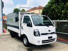 Xe tải nhẹ Kia Frontier K200 0.99 tấn / 1,99 tấn 2019, mới 100%