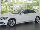 Mercedes Benz S450L model 2018, siêu lướt 3.700km. Giảm giá và thêm rất nhiều ưu đãi trong tháng