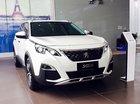 Bán xe Peugeot 5008 2019, new 100%, màu trắng