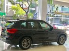 Cần bán BMW X3 xDrive30i MSport năm sản xuất 2019, màu đen, nhập khẩu nguyên chiếc