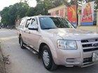 Cần bán Ford Ranger MT sản xuất năm 2007