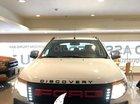 Cần bán xe Ford Ranger Wildtrak 2.2L năm 2014, màu trắng, xe nhập