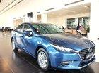 Bán Mazda 3 Fl SX 2019 - Ưu đãi lên đến 60tr đồng