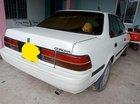 Bán Toyota Corona GL 1.6L đời 1988, màu trắng, xe nhập