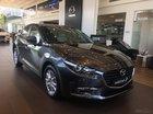 Bán Mazda 3 khuyến mãi lên đến 60 triệu đồng