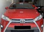 Mình cần bán 1 Toyota Yaris G SX2016, xe nhập đẹp