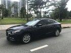 Cần bán gấp Mazda 3 AT đời 2017, giá chỉ 620 triệu