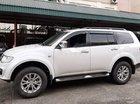 Cần bán Mitsubishi Pajero năm sản xuất 2016, màu trắng