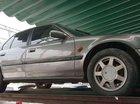 Cần bán lại xe Honda Accord 1990, xe nhập giá cạnh tranh