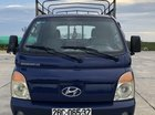 Bán xe Hyundai Porter đăng ký 2004, màu xanh lam, xe gia đình, giá chỉ 155 triệu đồng