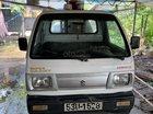 Cần bán Suzuki Super Carry Truck sx năm 2000 kèm bình hơi vá vỏ xe lưu động