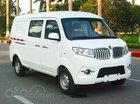Bán ô tô tải van Dongben X30 V5M - 490kg - Không bị cấm giờ
