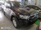 Bán Ford Ranger Wiltrak, XLT, XLS AT, MT mới 100% đủ màu, giao ngay, tặng phụ kiện, trả góp 90% - LH: 097.421.9999