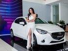 Mazda Biên Hòa - Mazda 2 2019 nhập khẩu - Mr Khoa 0932 770 005