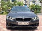 Bán gấp BMW 320i SX 2016, ĐKLĐ 2017, biển HN siêu mới