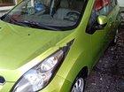 Cần bán Chevrolet Spark 1.0MT năm 2014, xe chính chủ, 219tr