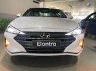 Cần bán Hyundai Elantra 2.0 AT sản xuất năm 2019, màu trắng
