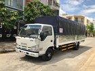 Bán xe tải Isuzu 1T9 thùng dài 6M2 đời 2019