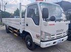 Xe tải Isuzu 1T9 thùng dài 6M2 đời 2019