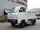 Bán Suzuki Super Carry Truck  năm sản xuất 2019, màu trắng, 245 triệu