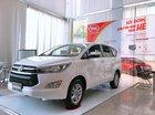 Mua Innova tháng 8 không lo về giá tại Toyota An Sương