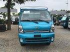 Xe tải Kia K200 thùng kín, thùng mui bạt giao xe ngay 0938.807.263- 032.796.5770