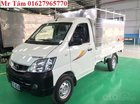 Bán xe tải Thaco Towner990 giá 231 triệu, tải trọng 9 tạ, liên hệ 032.796.5770 - 0938.807.263