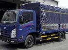 Xe tải IZ65 gold thùng 4m3 giá tốt vay cao