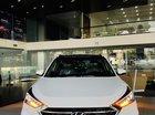 Hyundai Tucson 2.0 MPI năm 2019, màu đỏ, xe có sẵn giao ngay