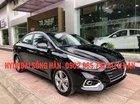 Bán Hyundai Accent 2019 tại Đà Nẵng, LH 24/7: Hữu Hân - 0902.965.732, hỗ trợ vay 80% xe