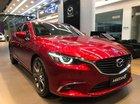 Cần bán xe Mazda 3 năm 2019, chỉ cần 220 triệu có xe liền tay