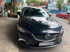 Bán xe Mazda 6 sản xuất năm 2016