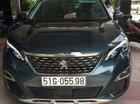 Cần bán gấp Peugeot 5008 năm 2018, chính chủ