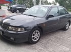 Gia đình bán Mitsubishi Lancer MT sản xuất 2003, xe nhập, 90tr